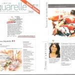 Lart_de_laquarelle_juin_2012_001