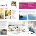 Plaisirs-de-peindre-édition-spéciale-numéro-60-février-2016-astuces-de-pros