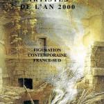 peintres_de_lan_2000-icqn