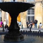 fontaines_aix-60-c6ez