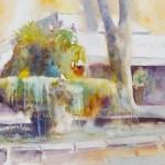 fontaines_aix-60-cbqm