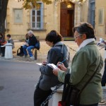fontaines_aix-60-fy66