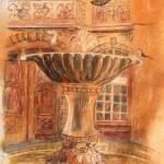 fontaines_aix-60-tkj4