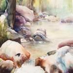 riviere_lorbieu-35-9g3m