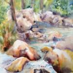 riviere_lorbieu-35-kam8