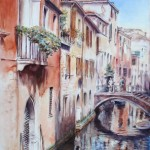 stage_reflets_venise-30-i5hq