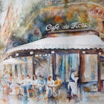 stage_theme_terrasse_de_cafe-8-xwc6