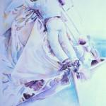sujets_blancs-11-sik5
