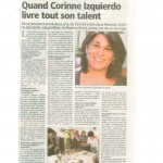 article-independant-8juin12