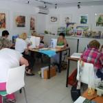 1.groupe atelier