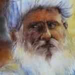 barba_blanche_pecheur_ou_indien-48-9r4q