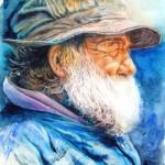 barbe_blanche_pecheur_ou_indien-48-cxkx