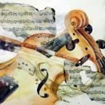courant_dair_air_de_violon-1-dbeb