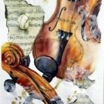 courant_dair_air_de_violon-1-e2uw