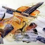 courant_dair_air_de_violon-1-gqyn