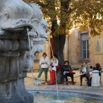 fontaines_aix-60-3yzq