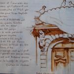 fontaines_aix-60-qius
