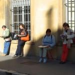 fontaines_aix-60-u456