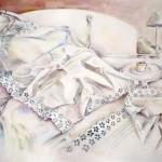 stage_blanc_2012-40-jb4m