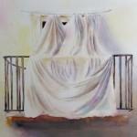 stage_blanc_au_clap_paraza_11-42-ya9r