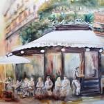 stage_theme_terrasse_de_cafe-8-cz7b