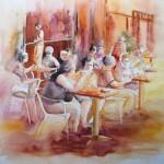 stage_theme_terrasse_de_cafe-8-vcv2