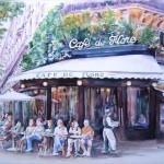 stage_theme_terrasse_de_cafe-8-xehy