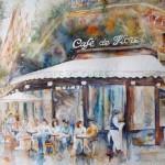stage_theme_terrasse_de_cafe-8-xwc6