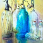 theme_transparence_verre-45-7dbp