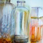 theme_transparence_verre-45-eeaz