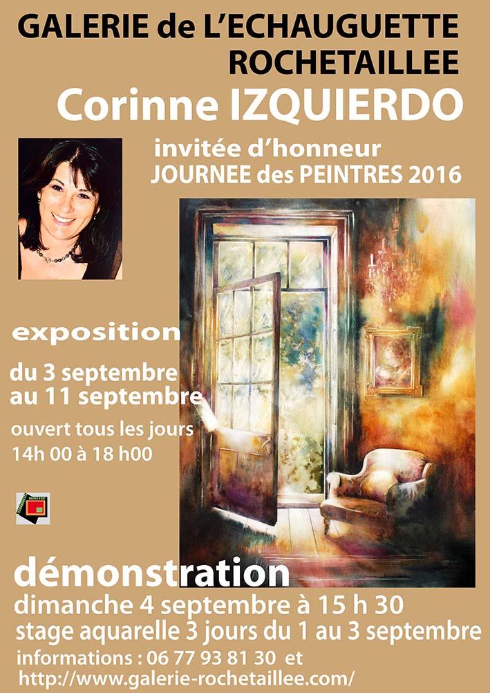 corinne-izquierdo-galerie-01
