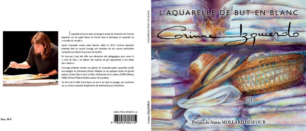 livre-2017-couverture-aquarelle-corinne-izquierdo