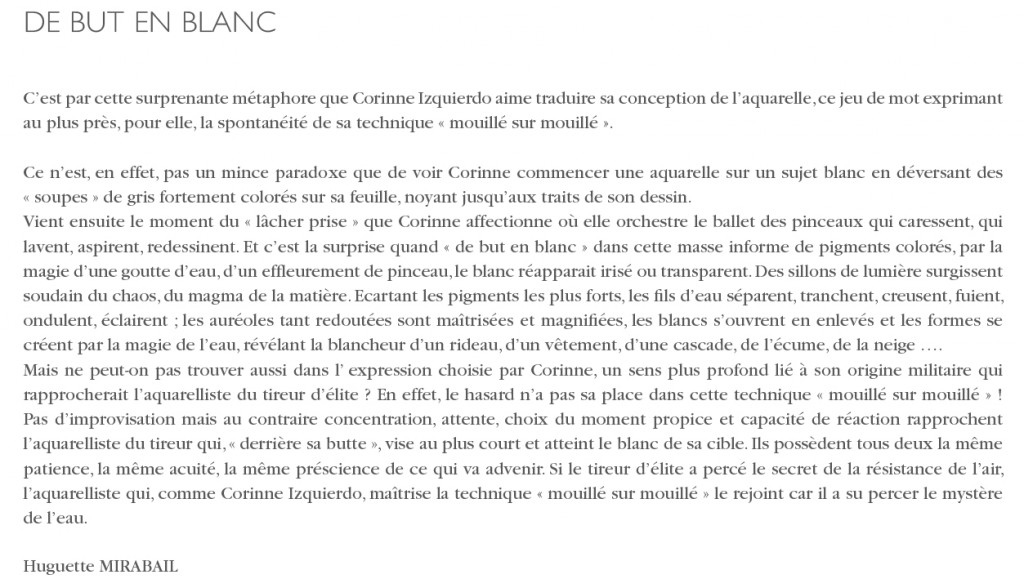 livre-2017-couverture-aquarelle-corinne-izquierdo02